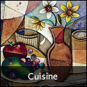 Shop Cuisine Art
