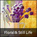 Shop Floral and Still Life Art