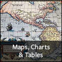 Shop Maps Charts and Tables Art