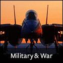 Shop Military and War Art
