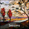Shop Seasons Art