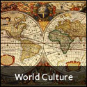 Shop World Culture Art